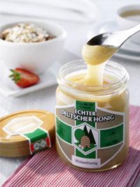 Honig ist nicht gleich Honig - So erkennen Sie Qualität!