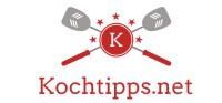 Kochtipps.net